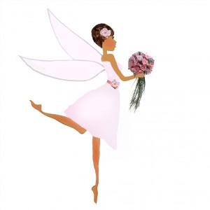 logo fee mariage
