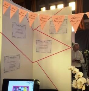 Salon du mariage #4