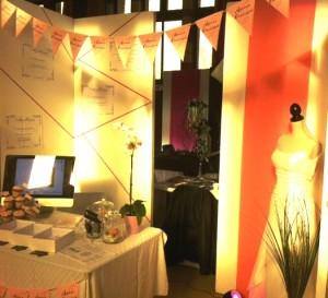 Salon du mariage #2