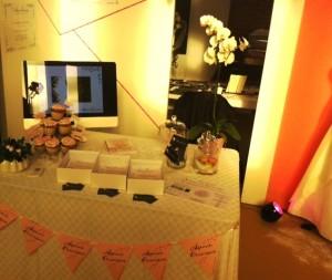 Salon du mariage #3